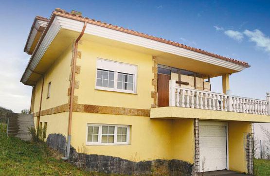 Casa en venta en Centro LA CORONA PG.28 PARC.11031 PICO PRUVIA 0 000, Llanera