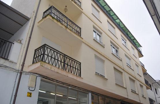 Piso en venta en Calle REY FRUELA (4º IZQ.) 1, 4º B, Cangas de Onís