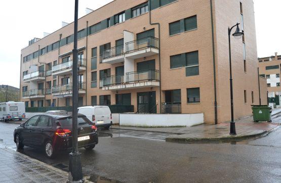 Piso en venta en Urbanización LLANES PARAISO S/N 0, BJ 7, Llanes
