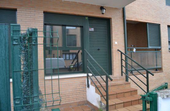Urbanización LLANES PARAISO S/N, Llanes