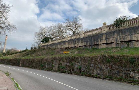Carretera A PAJONAL S/N 0 , Felguera, La - Langreo, Asturias
