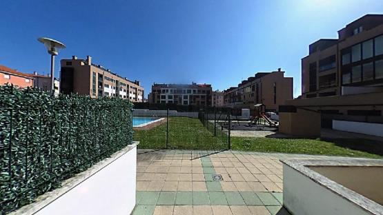Carretera ROBELLADA S/N, URB. LLANES PARAISO 0 3 6, Llanes, Asturias