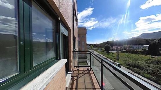 Carretera ROBELLADA S/N, URB. LLANES PARAISO 0 2 6, Llanes, Asturias