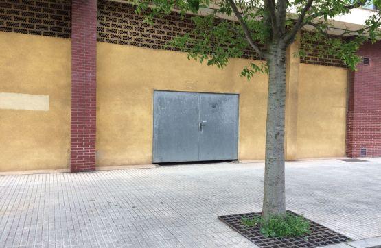 Calle PINTORES 15 BJ 0, Gijón, Asturias