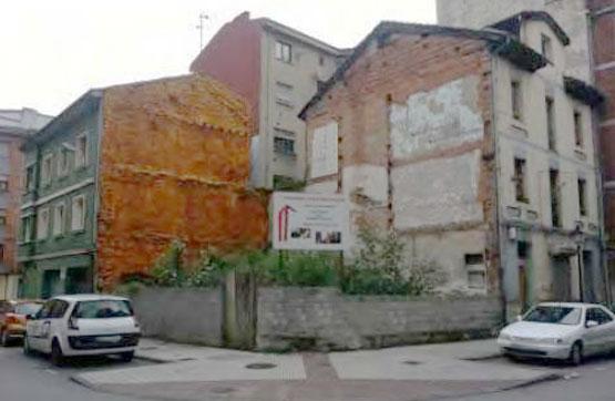 Avenida DE LA PAZ DE EL ENTREGO, San Martín del Rey Aurelio