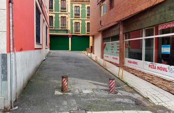 Calle CAVEDA 12 , Oviedo, Asturias