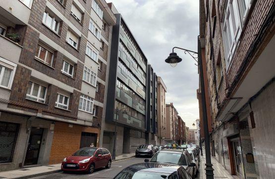 Piso en venta en Calle PERU Nº24-26, Gijón