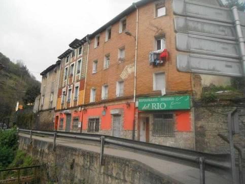 Camino AL SANTANA 2 1 1, Langreo, Asturias