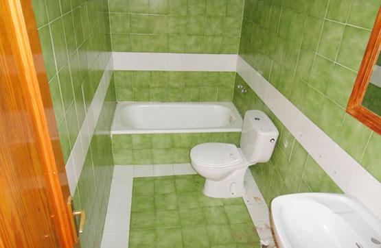 Urbanización El Cuchillete, Fuerteventura Park, calle Nuevo Hor 0 3 , Antigua, Las Palmas