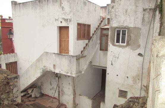 Casa en venta en Calle CAMINO DE BASAYETA 7, Teror