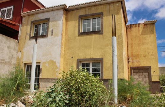 Casa en venta en Pago DE LA ATALAYA S/N 0, Santa Brígida