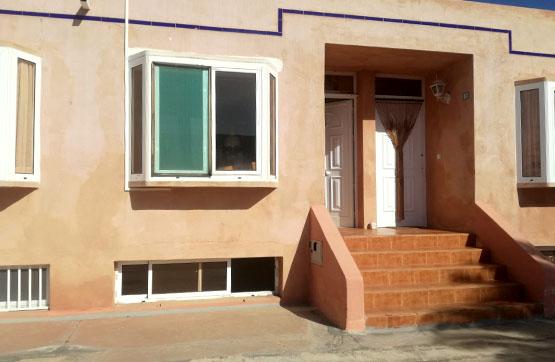 Calle Maestro Leonardo, Complejo Jardín Horizonte 1 D09, Antigua, Las Palmas