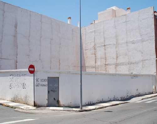 Avenida CANARIAS (ESQ C/ COSMONAUTA COLLINS 11) 8 , Ingenio, Las Palmas