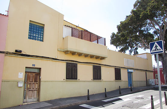 Casa en venta en Carretera GENERAL A TAMARACEITE, Palmas de Gran Canaria (Las)