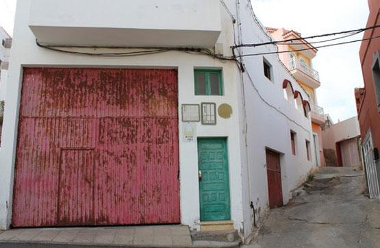 Casa en venta en Calle CALLE ARRECIFE 14, Santa María de Guía de Gran Canaria