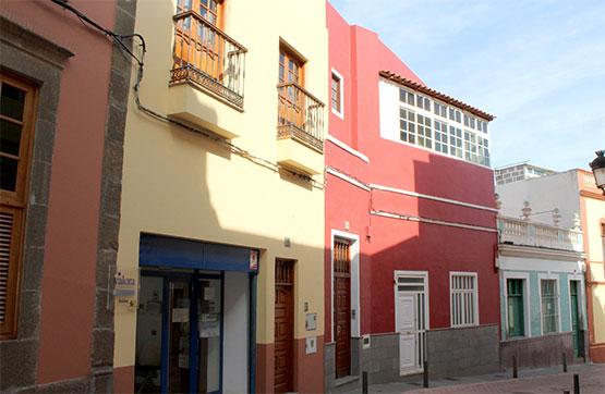 Casa en venta en Calle TAZARTE 5, Galdar