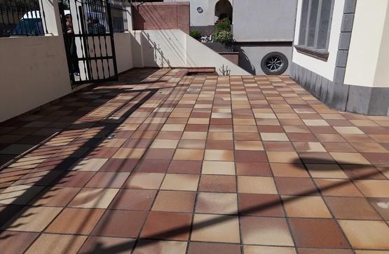 CAMIÑO PROCURADOR JOSE RIVERO MARRERO, Palmas de Gran Canaria (Las)