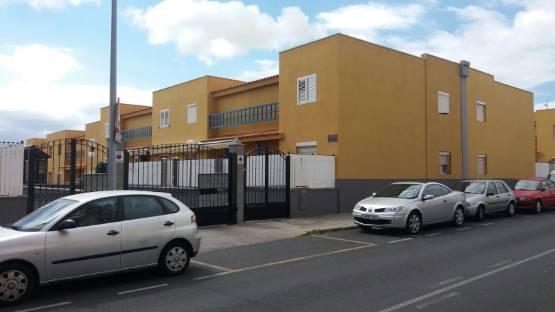 Calle CHOPIN RESIDENCIAL LA VEREDA 75 -1 7, Santa Lucía de Tirajana, Las Palmas