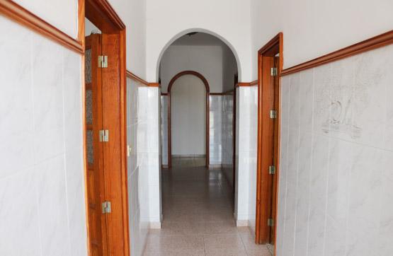 Calle LEON Y JOVEN 21 , Santa Lucía de Tirajana, Las Palmas