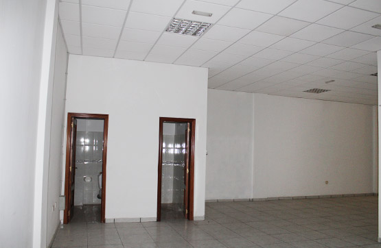 Calle Doctor Apolinario Macias- 11 BJ 1, Santa Lucía de Tirajana, Las Palmas