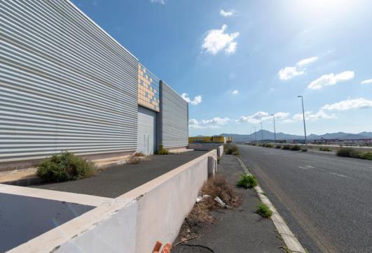 Urbanicación Llanos de la Higuera S/N , Tuineje, Las Palmas
