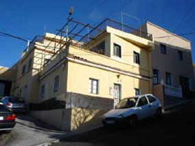 Calle Las Agüitas- 7 BJ , San Juan de la Rambla, Santa Cruz de Tenerife