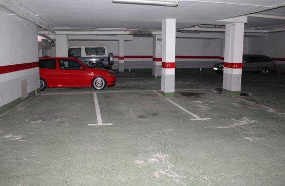 Plaza de parking en venta en Adeje