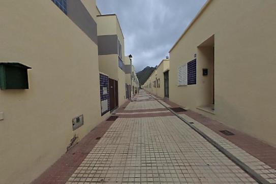 Calle NAPOLES, ED VISTA DARSENA Q3, Nº D3, Santa Cruz de Tenerife