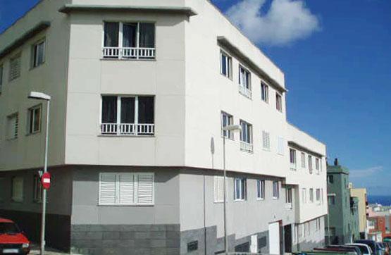 Garaje en venta con 18 m2,  en Centro (S. C. Tenerife (Capital))