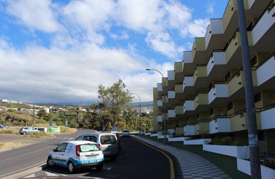 Piso en venta en Paseo Las Americas Edif Lourdes 29, 6º 8, Icod de los Vinos