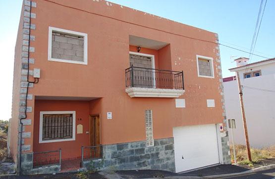 Calle RINCON CANARIO 1 A, Granadilla de Abona, Santa Cruz de Tenerife