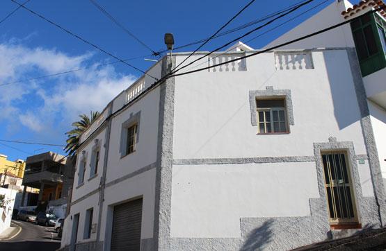 Casa en venta en Calle SAN JOSE 86, Candelaria