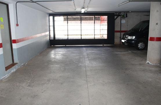 Plaza de parking en venta en Tegueste