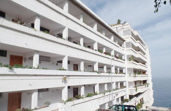 Apartamento turístico en venta en Calle DRAGO (URBANIZACION ROMANTICA II EDIFICIO SOL) 3, BJ 2, Realejos (Los)