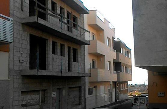 Calle PRINCESA GUACIMARA (EDIFICIO VANESA) 21 2 D, Granadilla de Abona, Santa Cruz de Tenerife