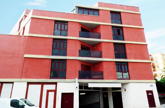 Carretera LA CUESTA-TACO 28 -2 15, Laguna, La, Santa Cruz de Tenerife