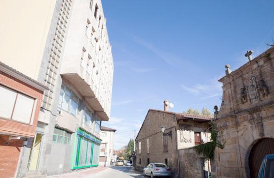 Calle Santa Ana-, Corrales de Buelna (Los)
