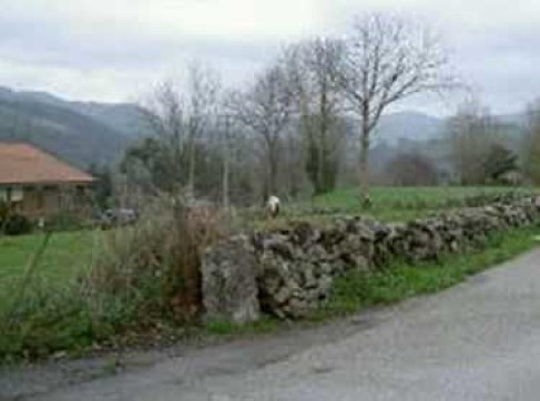 Barrio Revilla, La Cavada-8A- 0 , Riotuerto, Cantabria