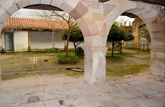 Barrio SOVILLA (RIVERO), San Felices de Buelna