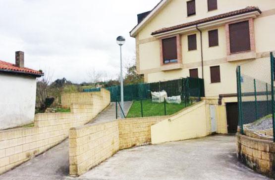 Venta de plaza de garaje en reocin cantabria aliseda - Comprar plaza de garaje ...