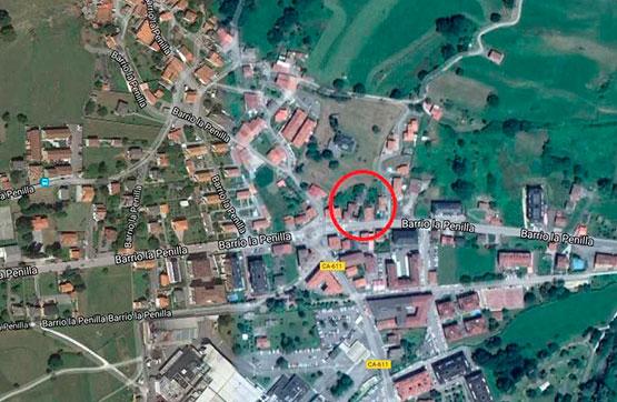 Barrio LA PENILLA 23 , Santa María de Cayón, Cantabria
