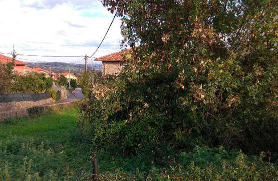 Barrio CERRAZO, Nº 19A 19A 0 0, Reocín, Cantabria