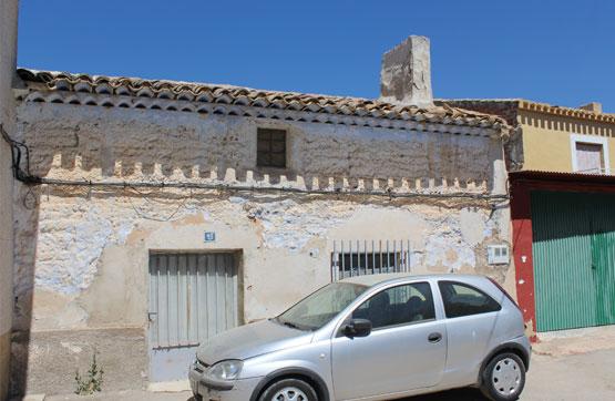 Casa en venta en Barrio QUILEZ 13, Hellín