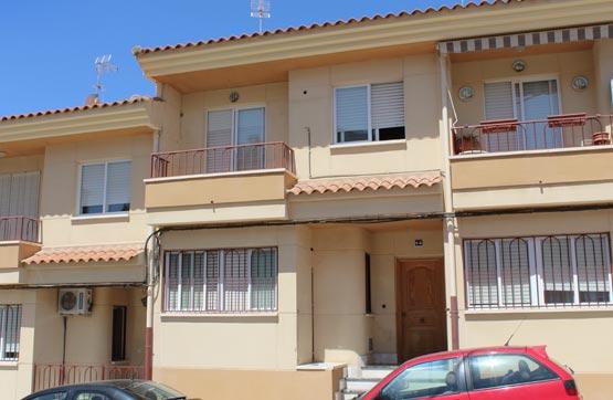 Venta de casas en albacete aliseda - Casas en hellin ...