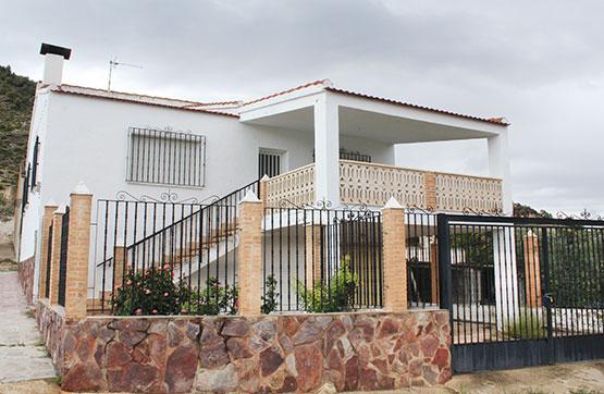 Casa en venta en Aldea DE LA ERA 40, Yeste