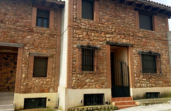 Casa en venta en Calle MONTESINOS 8, Ossa de Montiel