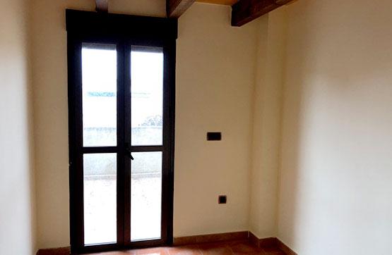 Casa en venta en Ossa de Montiel