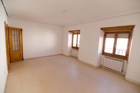 Casa en venta en Calle CARRASCA 57, Villarrobledo