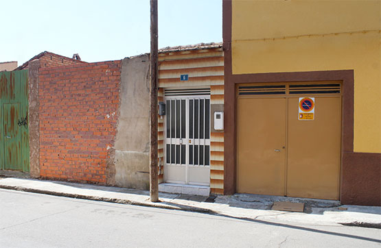 Calle LORENZO GONZALEZ 6 BJ , Malagón, Ciudad Real