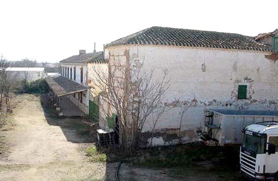 Paraje EL BERNARDO PG75 Y 106 PC31,1,2 0 0, Socuéllamos, Ciudad Real